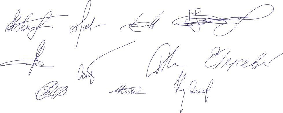Как в контакте сделать подпись под фото